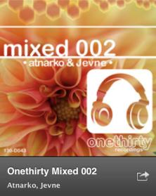 mixed 002